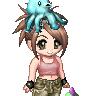 Helen Sinclair's avatar