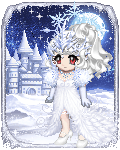 ice_witch_luna