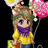 xxhottiesgirl123's avatar