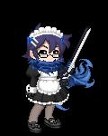 SPI -14's avatar