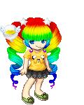 calisprain's avatar