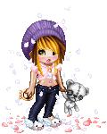 XxTheKinkyOnexX's avatar