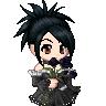 XxQueenOfAllVampiresxX's avatar