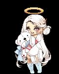 Healer_chan