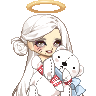 Healer_chan's avatar