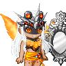 Kaiakaze's avatar