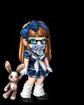MYRO SKYLER's avatar