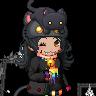 Nekzie's avatar