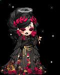 GhostOrchids's avatar