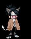 neonchocolates's avatar