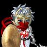 Emomen's avatar