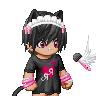 DaisukeRin's avatar