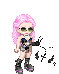 marchiiz's avatar