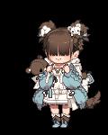 Celestial Fairy Lu C e