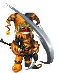 Butaiookami's avatar