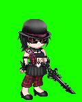 D!SH's avatar