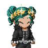 Her XTC's avatar