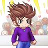 Gary Mother-Effing Oak's avatar