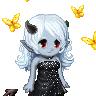 Armunn's avatar