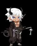 Stellar Rift's avatar