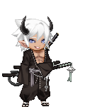 Hey Thats Pretty Gud's avatar
