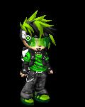 Voxbury's avatar