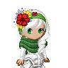 Gif Queen's avatar