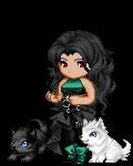-Wolf Vampress-