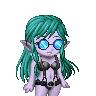 DharkSessy's avatar
