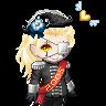 Xirucem's avatar