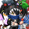 DEATH NOTE83's avatar
