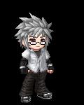 Vesher godspell's avatar