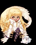 josh5122's avatar