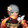 upupandaway's avatar