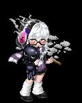 Jessuuu's avatar