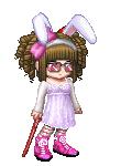 [Falling.Fast]'s avatar