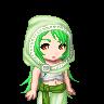 Chikashi_FakeAss's avatar