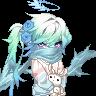 Valliysa's avatar