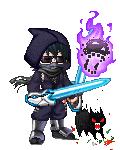 Brinne618's avatar