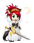 XxxWolfGoddessxxX 's avatar