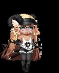 Vizzik's avatar