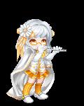 xSunie's avatar