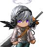 Tomiyoko Ryuu's avatar