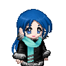Hoshi Izumi's avatar