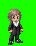 dino mcpuff's avatar