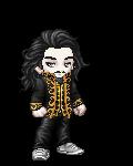 Ezekiel Von Debonaire's avatar