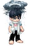 oMike's avatar
