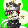 omfgxjessikuh's avatar
