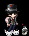 chingu-ya 's avatar