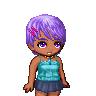 Nanashimoon's avatar